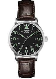 Наручные <b>часы Aviator</b> Airacobra. Оригиналы. Выгодные цены ...