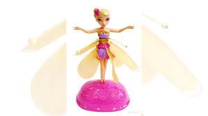 <b>Летающая фея Flying</b> Fairy золотая купить в Омской области на ...