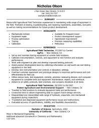 sample mechanic resume cover letter technician resume mechanic industrial maintenance resume government job cover letter sample maintenance technician resume cover letter maintenance mechanic resume