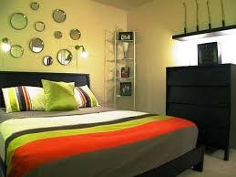 Pics Of Interior Design Bedroom Best Architecture Architecture Decorating Ideas