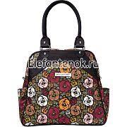 <b>Petunia</b> - модные сумки для мам