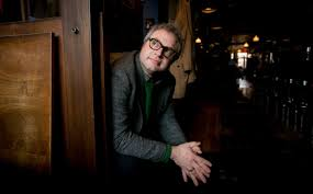 It's All Been Done: Steven Page after the <b>Barenaked Ladies</b> - The ...