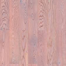 <b>Паркетная доска Tarkett</b> Step Oak Polar 0,84 кв.м 14 мм ...