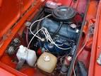 Двигатель на ваз характеристики
