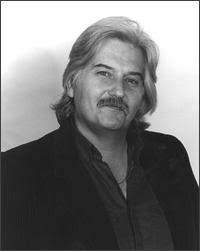 Jimmy Miller - jimmymiller