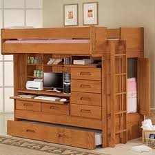 bunk bed designs desk bed full over twin trundle bunk bed desk trundle