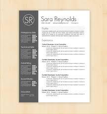 resume builder hairstylist resume builder resume builder hairstylist sample resume resume samples resume layout resume examples resume builder resume samples