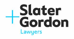 No Win No Fee Personal Injury Claims | Slater & Gordon
