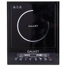 Стоит ли покупать Электрическая <b>плита Galaxy</b> GL3053? Отзывы ...