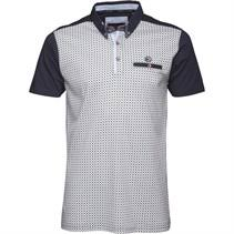 <b>Mens</b> Polos | Cheap <b>Polo Shirts</b> | MandM Direct