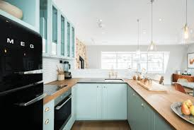 blue kitchen cabinets small painting color ideas: collect this idea robins egg blue kitchen