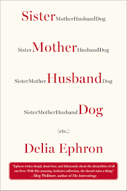 sleepless in seattle archives books is wonderful sister mother husband dog