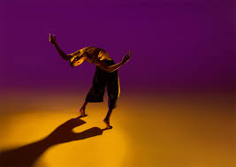 West Australian Ballet presents <b>Light and Shadow</b>: Ballet at the Quarry
