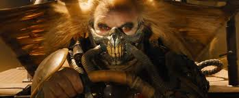 Image result for Mad Max fury