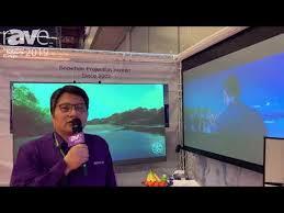 Assured, Экран моторизированный Draper Premier HDTV (9:16 ...