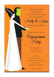 halloween wedding invitation templates hd elegant halloween wedding invitation templates hd image pictures ideas