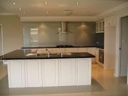 Kitchen Cupboard Door Styles Replacement Kitchen Cabinet Doors Yorkshire Wwwonefffcom