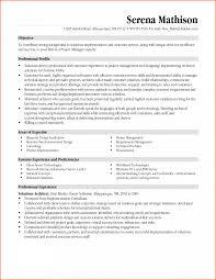 resume for construction volumetrics co resumes for construction workers resume cover letter for construction superintendent resume superintendent resume