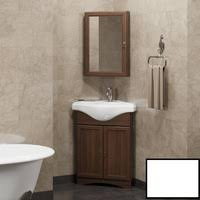<b>Мебель для ванной</b> комнаты <b>Opadiris</b> распродажа   со скидкой ...
