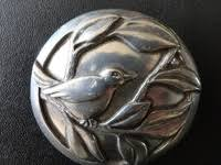 76 Best Links: Seagull <b>Pewter</b> images | <b>Pewter</b>, Seagull, Marble ...
