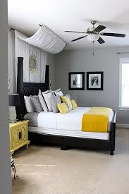 awesome cheap black bedroom furniture sets modern home designs in black furniture bedroom ideas amazing simple and easy bedroom decorating tips to have black furniture bedroom ideas