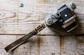 Best <b>Leather Camera Wrist</b> Straps — Urban Photography | Street ...