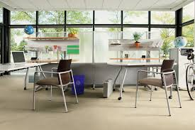 we buy used office furniture buy office furniture