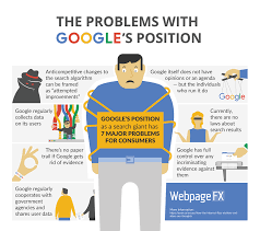 how google can flip elections change opinion webpagefx problems googles position