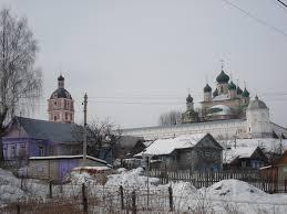 Pereslavl-Zaleski