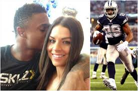 the sordid proof of demarco s affair ex teammate s wife the sordid proof of demarco s affair ex teammate s wife new york post
