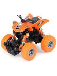 Машина <b>CRAWLER Cycle</b> 1:38 <b>Drift</b> 7419373 в интернет ...