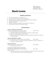 financial assistant resume legal assistant resume examples gadget financial assistant resume legal assistant resume examples gadget