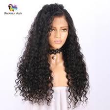 <b>AOSUN HAIR</b> Straight <b>Brazilian</b> Human <b>Hair</b> 3 Bundles Send One ...