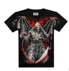<b>PLstar Cosmos New style</b> Summer Fashion 3D Print Thanos T Shirt ...