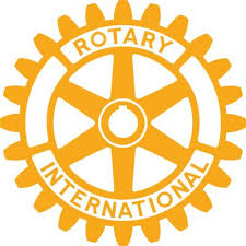 Recognition | <b>Rotary</b> International