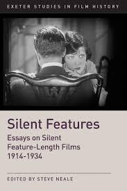 film essay underline essays on films karnaddrives essays and papers