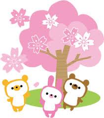 「桜 お酒 イラスト 無料」の画像検索結果