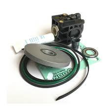 <b>Набор</b> разгрузочного клапана Ceccato (2901021100)