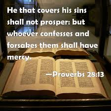 Image result for am i a sinner proverbs