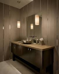 best pendant lighting bathroom vanity for awesome nuance bathroom vanity bathroom lighting