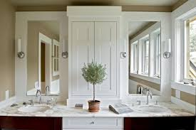 bathroom vanity lights mirrors sconces bathroom bathroom vanity lighting
