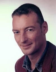 Dr. Gerd-<b>Heinz Stevens</b> - stevens