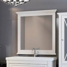 <b>Зеркала</b> для ванной комнаты <b>90</b> см <b>Opadiris Палермо</b> (<b>Опадирис</b> ...
