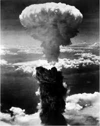 history and global effects of hiroshima nagasaki bombings    figure