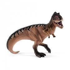 Фигурка <b>Schleich Гиганотозавр 15010</b> от Schleich за 2 358 руб ...