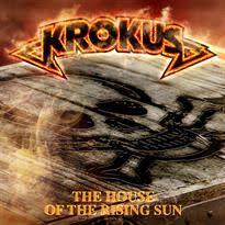 News <b>Krokus</b> official Homepage