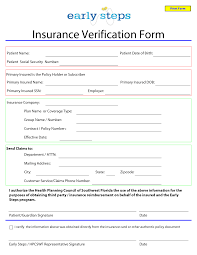 car insurance card template online insurance quotes insurance car insurance card template online insurance quotes 7