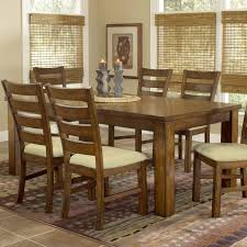 Hardwood Dining Room Table Wood Dining Room Table Images Wk22 Shuoruicncom