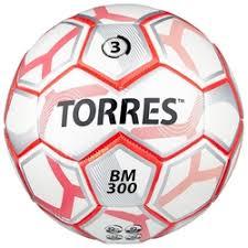 <b>Футбольные</b> мячи <b>Torres</b>: купить в интернет-магазине на Яндекс ...