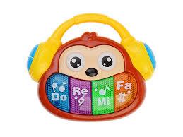 <b>Игрушка</b> развивающая <b>S</b>+<b>S Toys</b>, Bambini Пианино <b>Музыкальное</b> ...